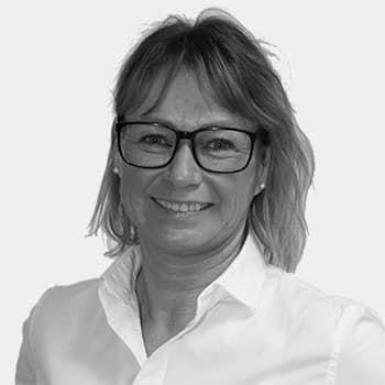 Claudia Fürste