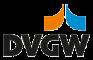 DVGW Zertifizierung