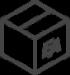 ea-box_80px